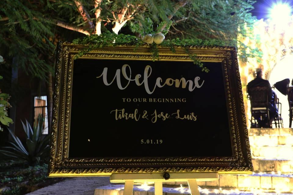 Ika Eventos & Banquetes 16