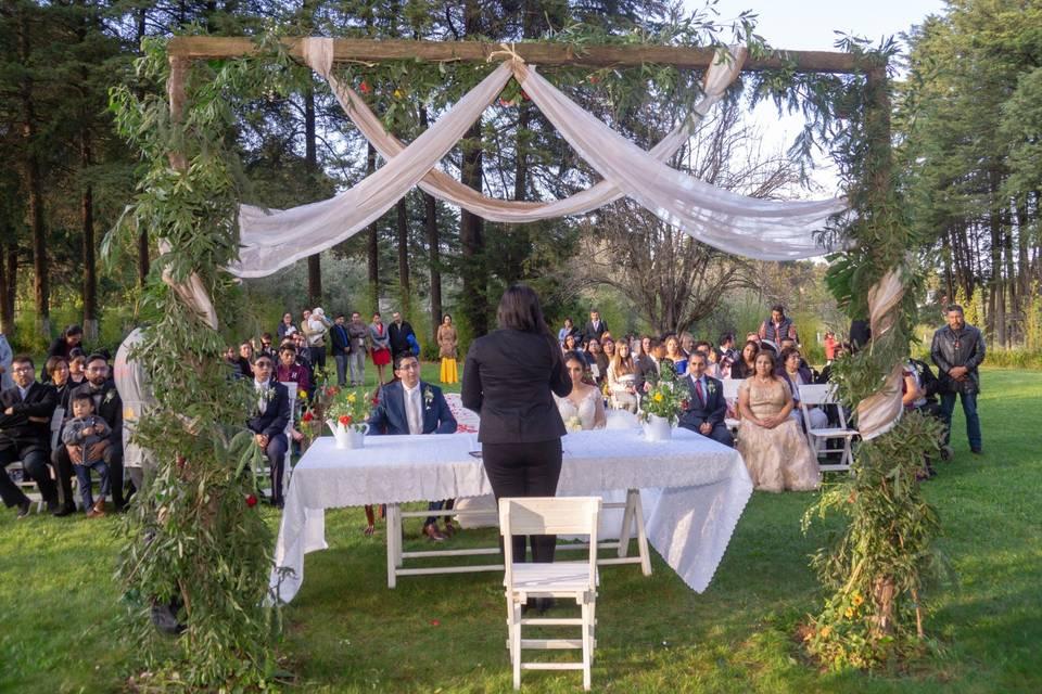Banquetes Realeza 4