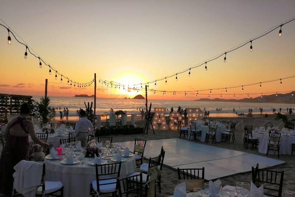 Hotel Fontán Ixtapa Beach And Resort 48