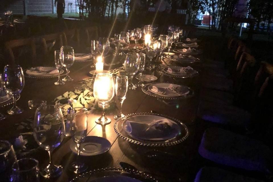 Precenza Banquetes 4