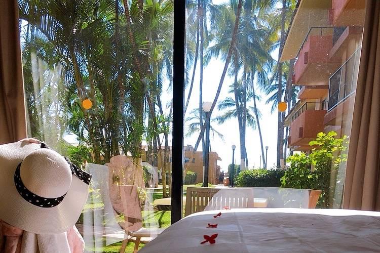 Holiday Inn Resort Ixtapa 19