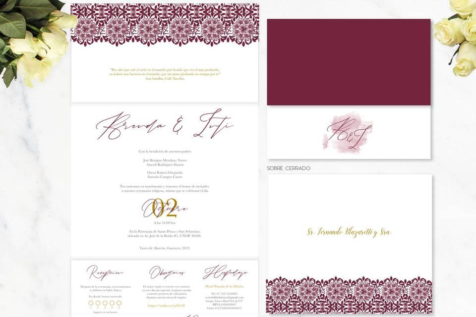 Amelia Paper Design 10