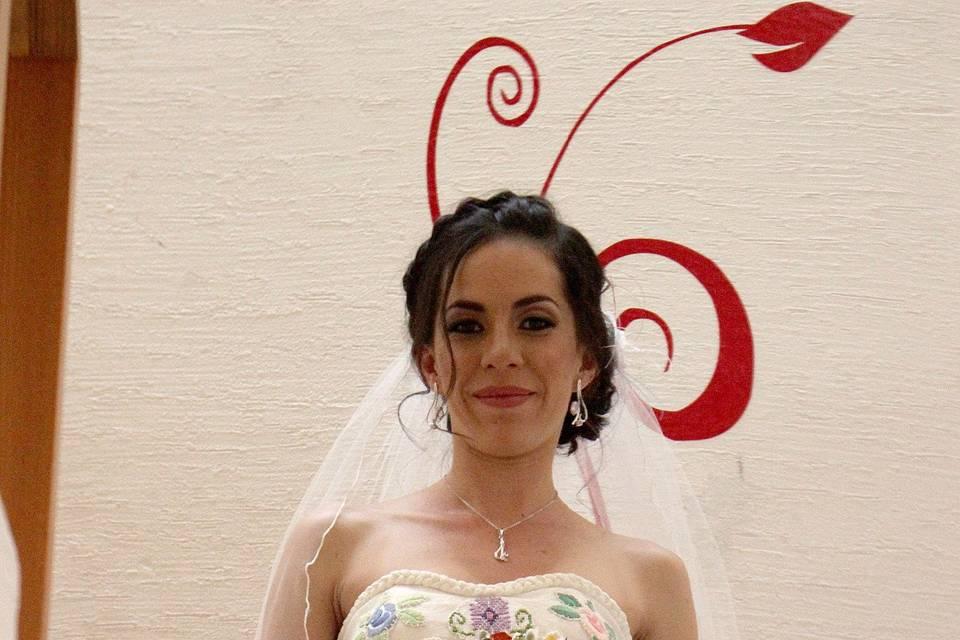 Ayla Vanegas Couturier 16