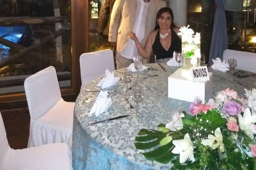 Hotel Emporio Acapulco 23