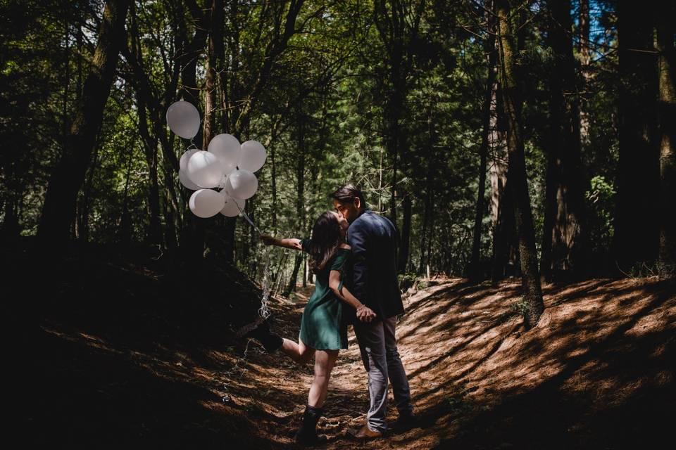 Cineluk Wedding Photo 5