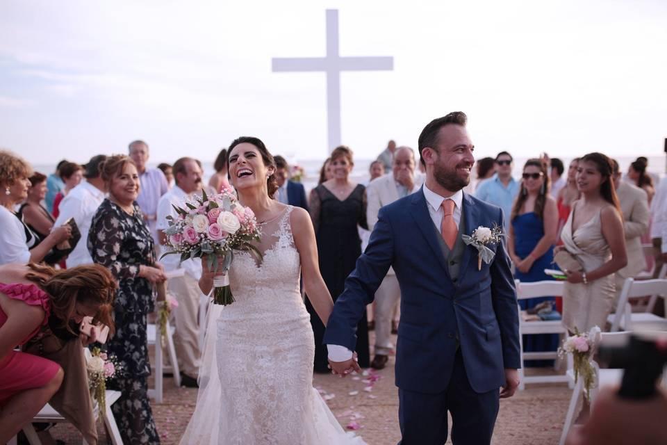 Cineluk Wedding Photo 4