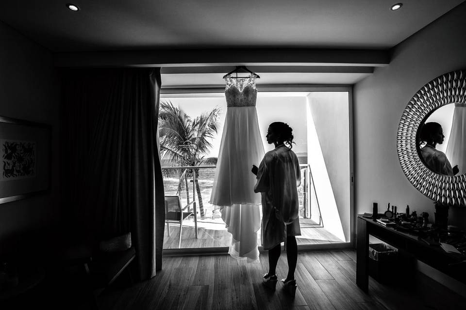 José Carrillo Photography 1