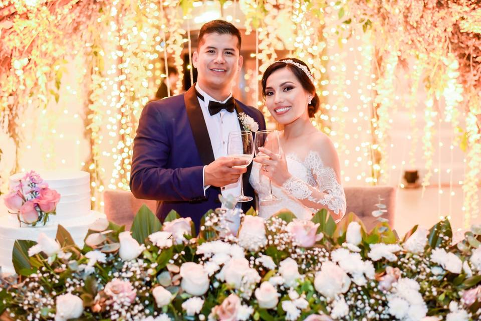 Jared Caro Wedding & Event Planner 11