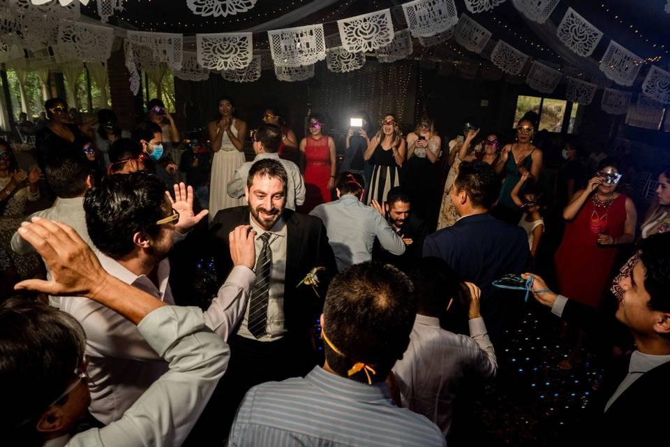 DJ Karpov Álvarez 4