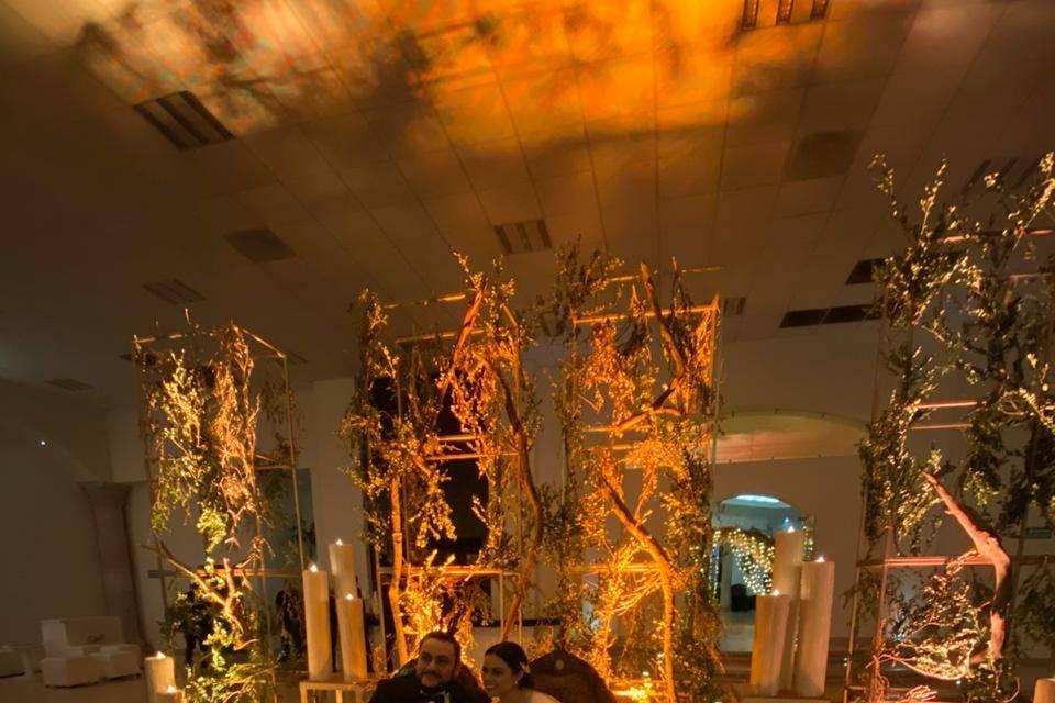 Jared Caro Wedding & Event Planner 15