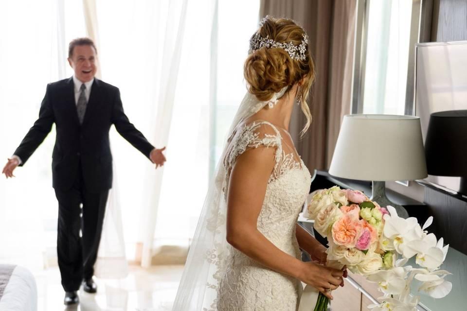 Karlos Guerrero Bridal Room 26