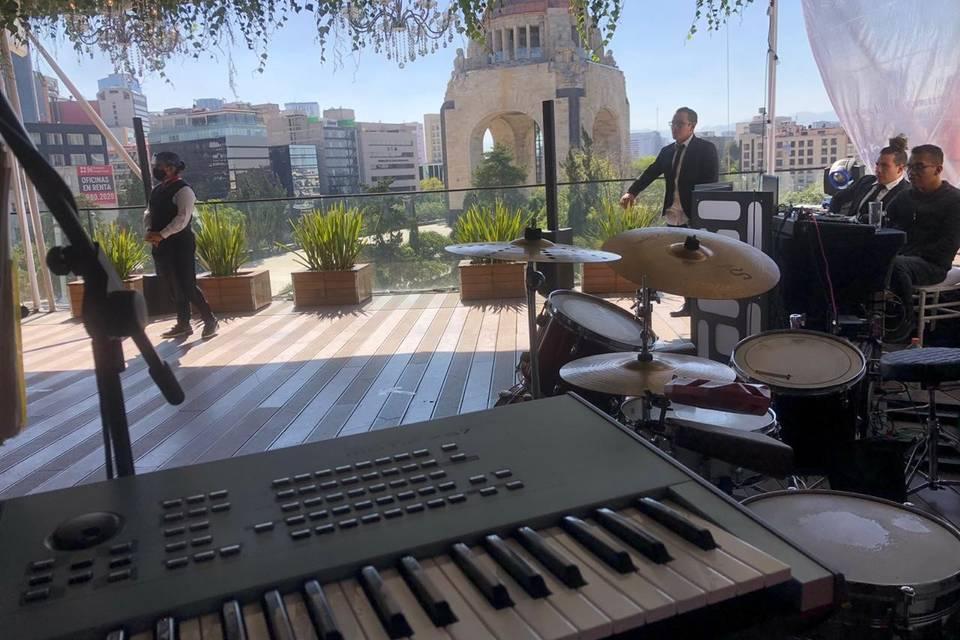 AB Musical & Eventos 1