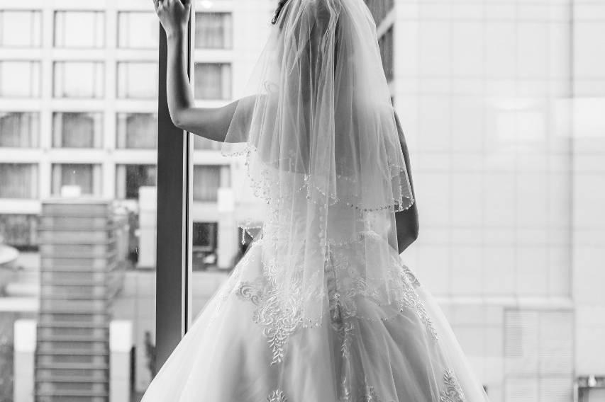 I Love Dress 19