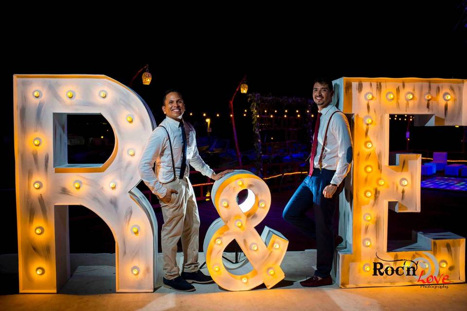Roc'n'Love 17