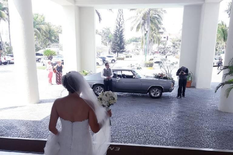 Hotel Emporio Ixtapa 31