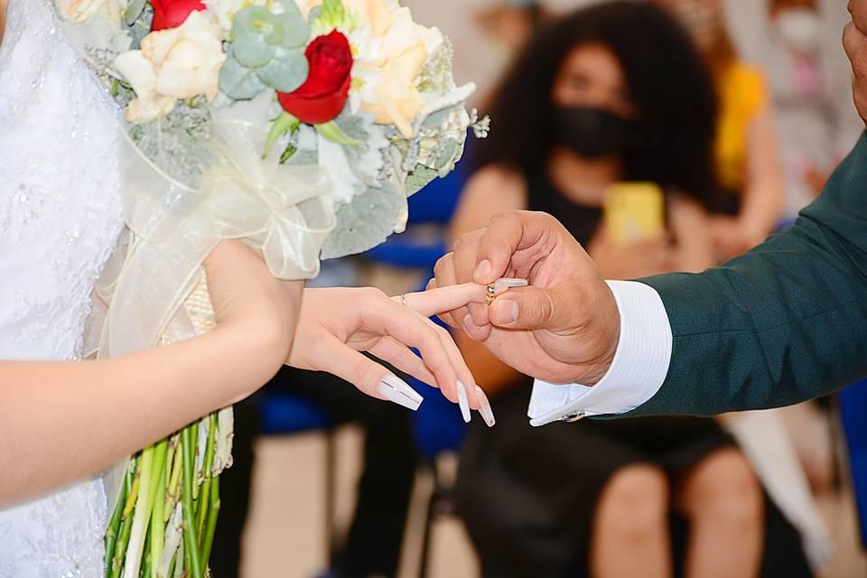 Nancy Reyes Wedding Photography 4
