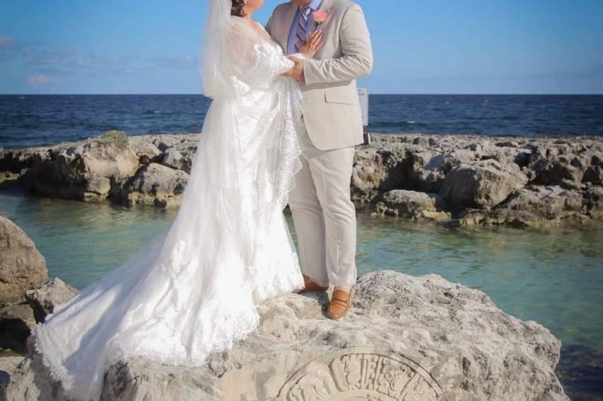 U Wedding & Travels 10