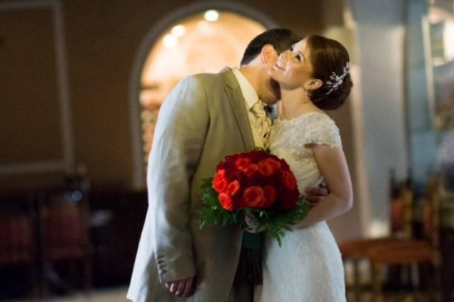 Julián Castillo Wedding Photographer 17