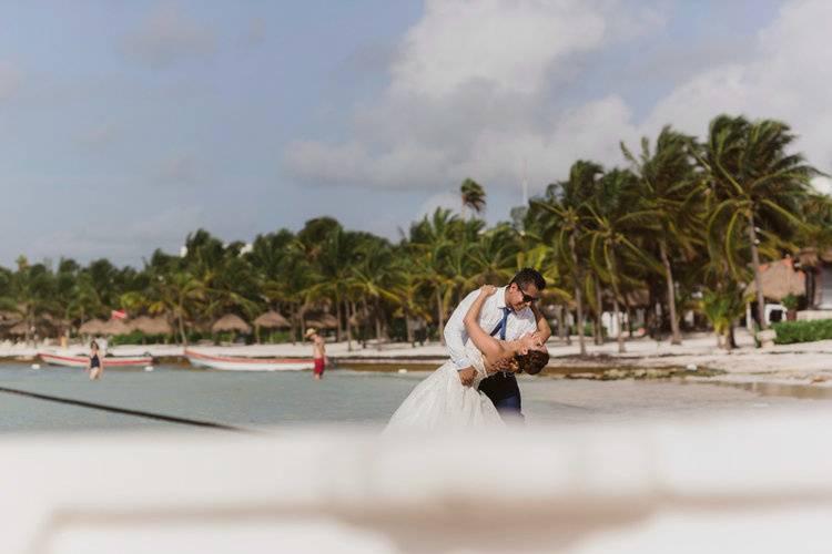 Julián Castillo Wedding Photographer 4