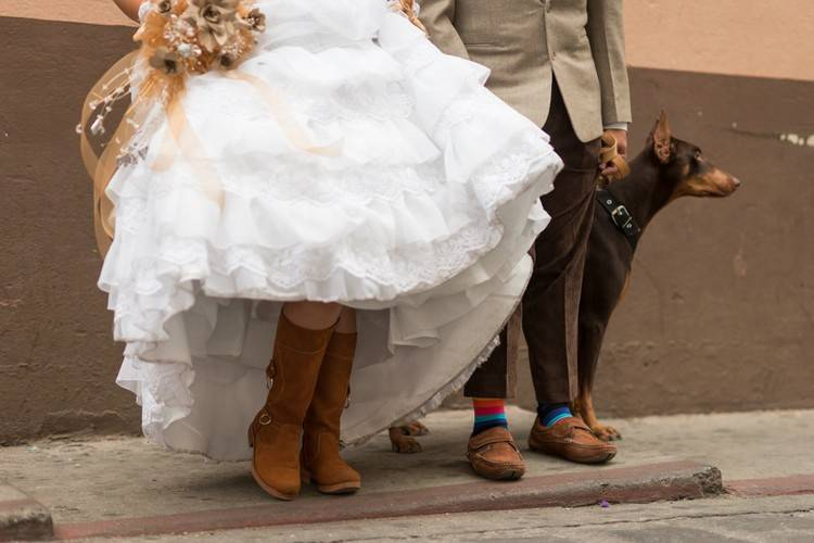 Julián Castillo Wedding Photographer 23