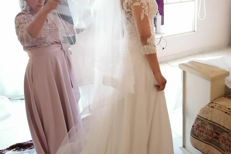 Wedding Atelier 3