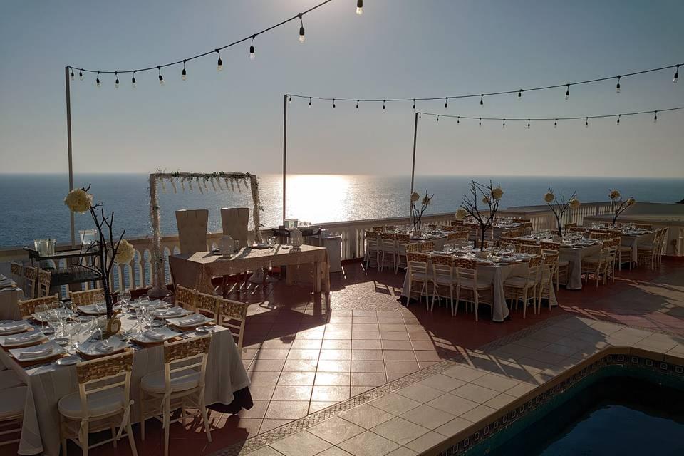 Aida's Banquetes 8