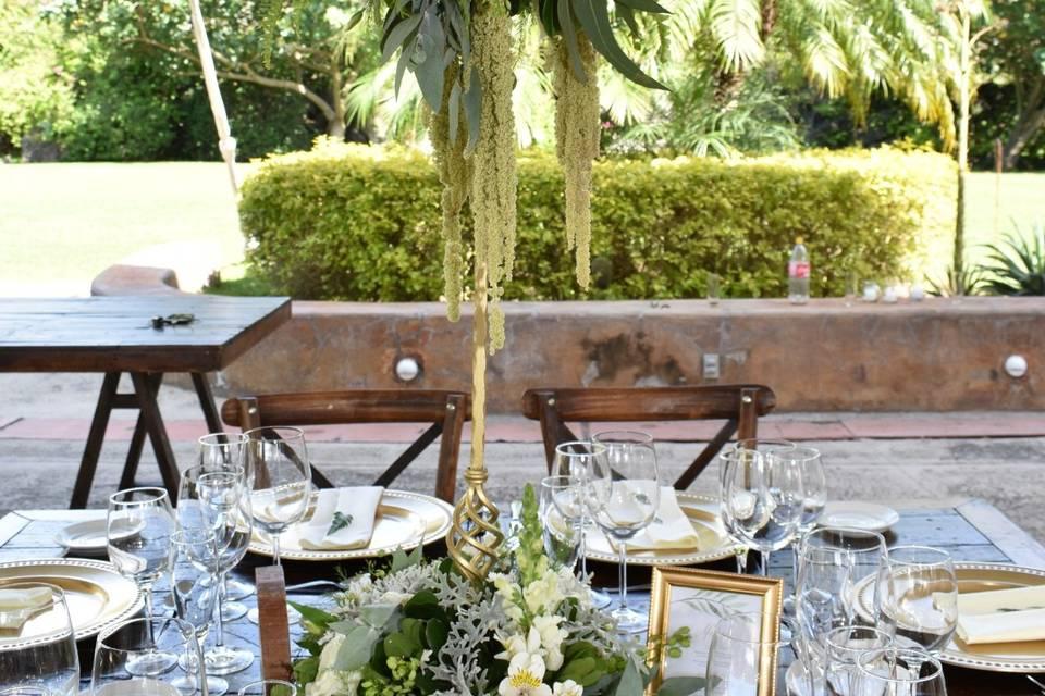 Hadaz Wedding Planners 24