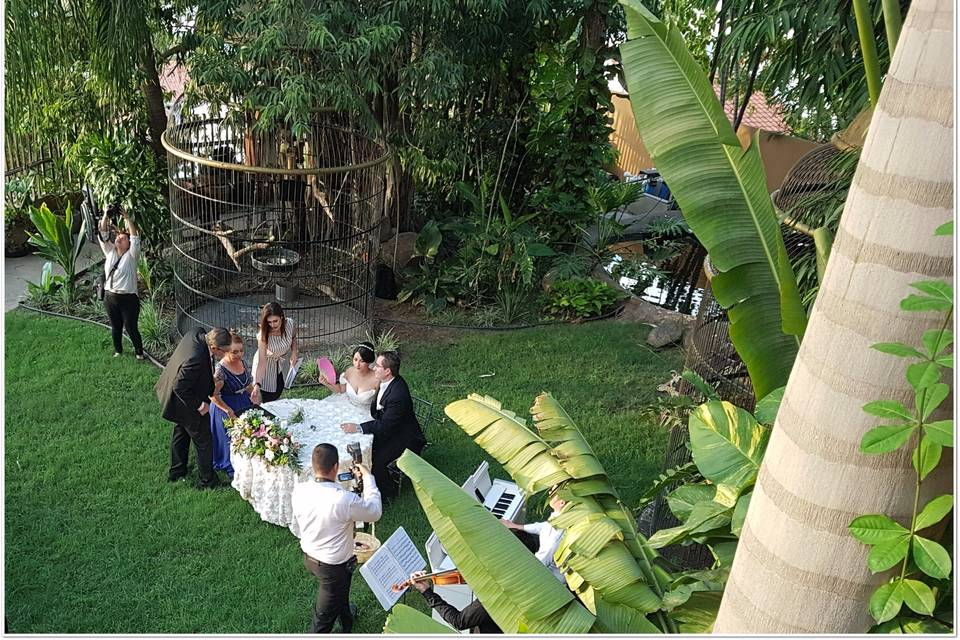 Hotel San Luis Lindavista 12