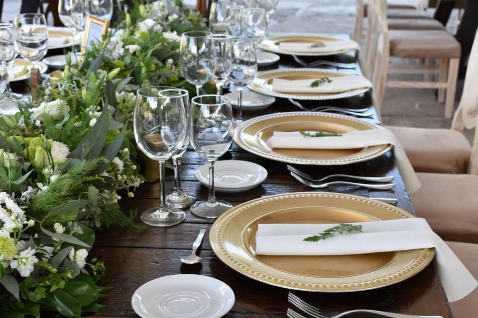 Hadaz Wedding Planners 25