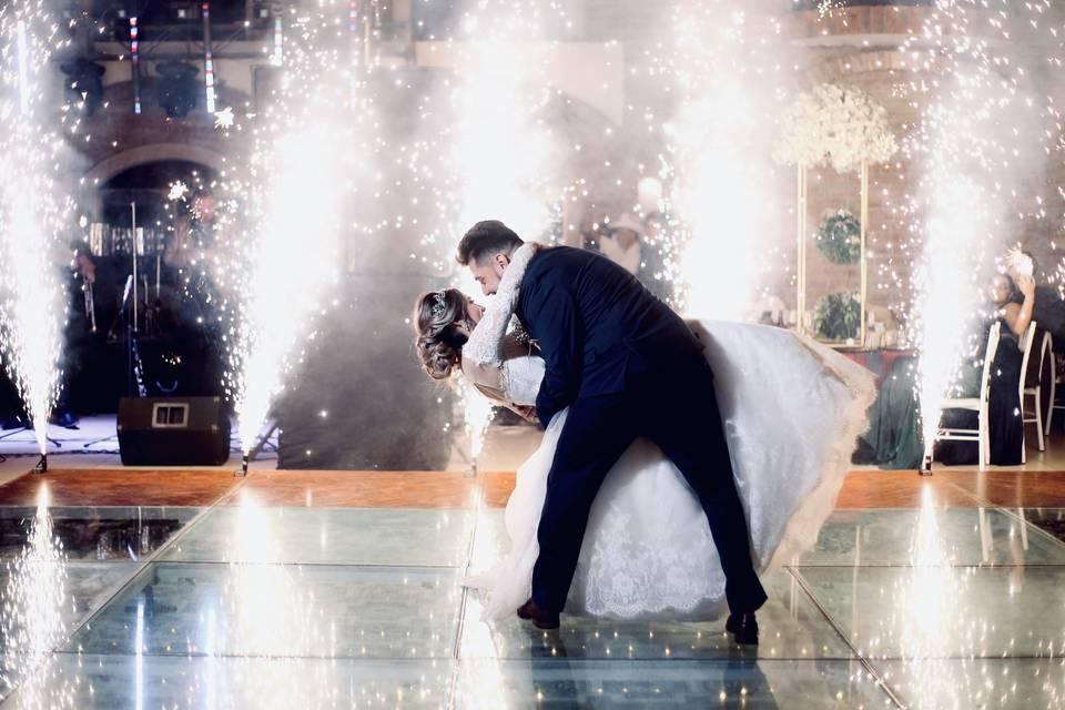 Jared Caro Wedding & Event Planner 18