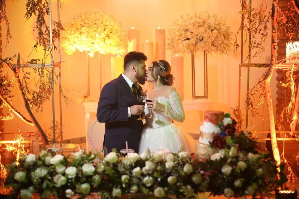 Jared Caro Wedding & Event Planner 19