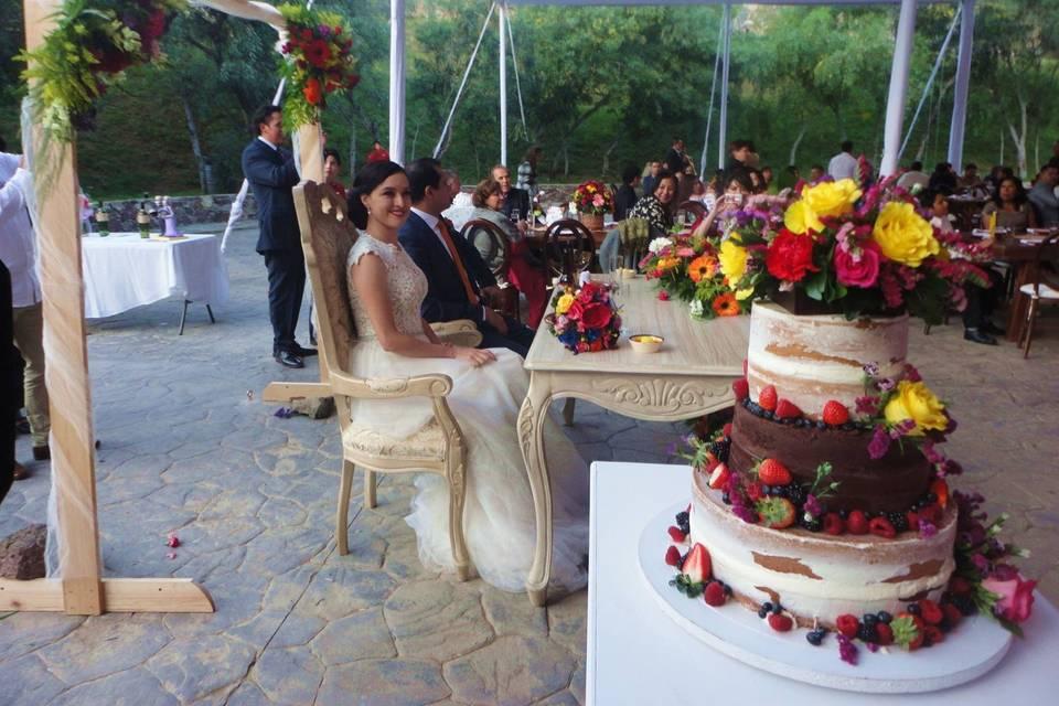 Banquetes ByO 12
