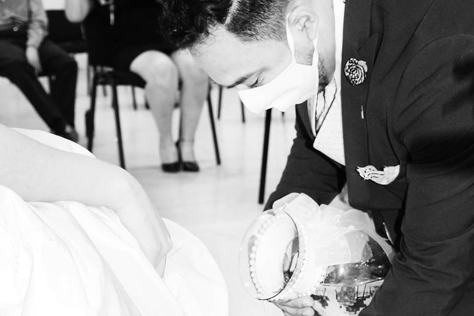 Nancy Reyes Wedding Photography 10