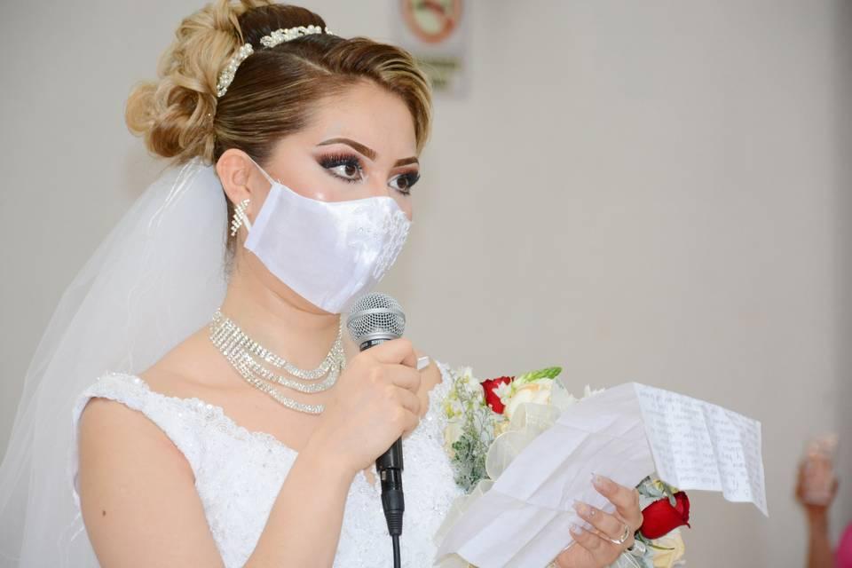 Nancy Reyes Wedding Photography 11