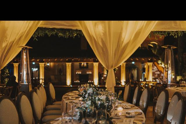 Angie Precoma Wedding & Event Planner 13