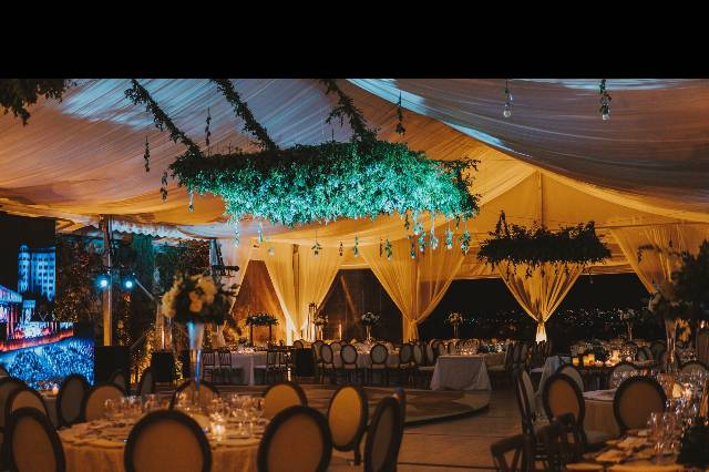 Angie Precoma Wedding & Event Planner 14
