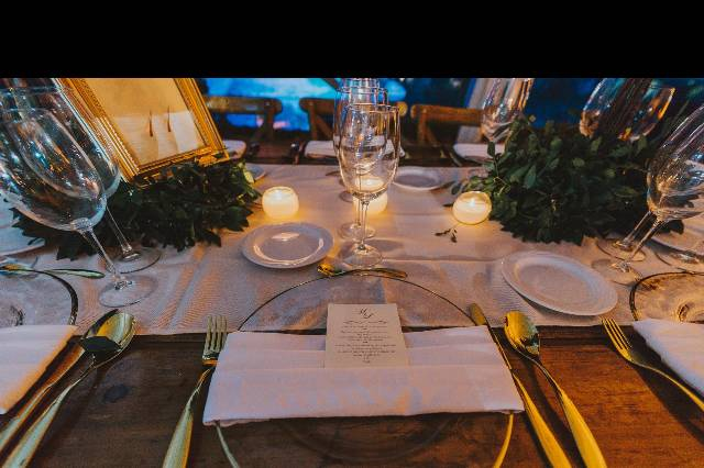Angie Precoma Wedding & Event Planner 15