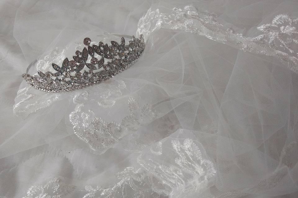 Summer Bride JC 15