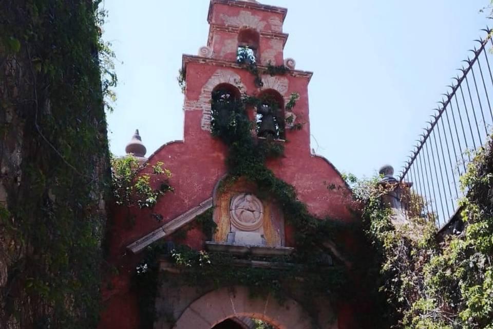 Hacienda Viborillas 1