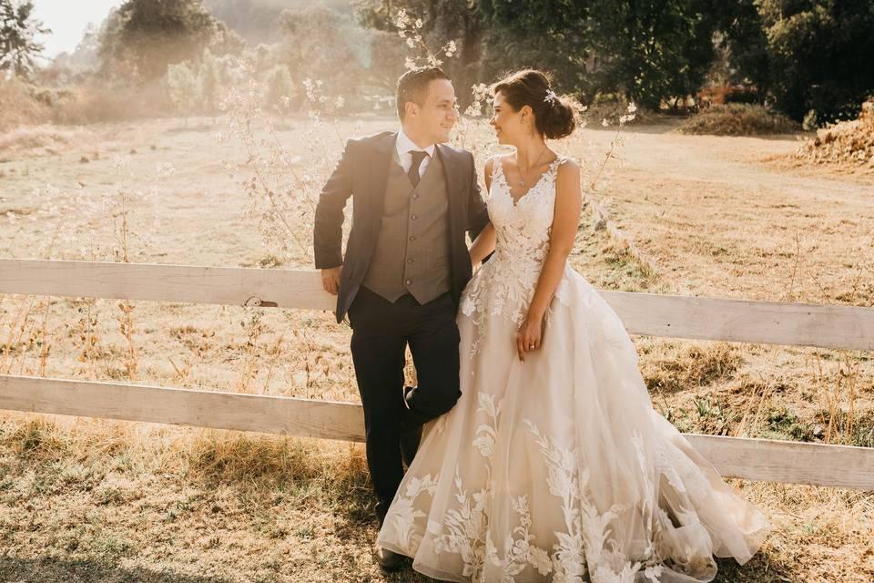 Analorena Bridal Couture 2
