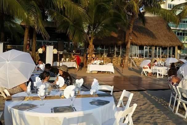 Hotel Villa Varadero 26