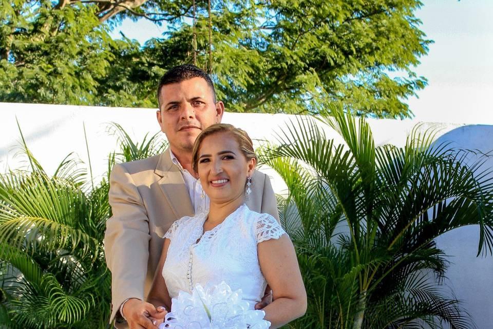 Abimael Adame Fotógrafo 7