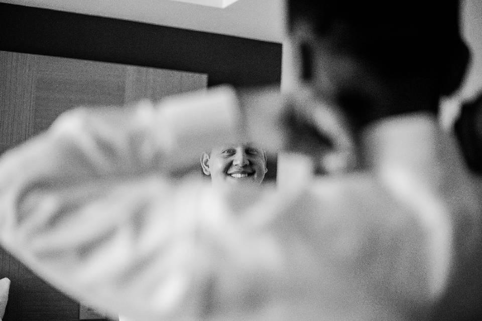 Omar Silva Photography 28