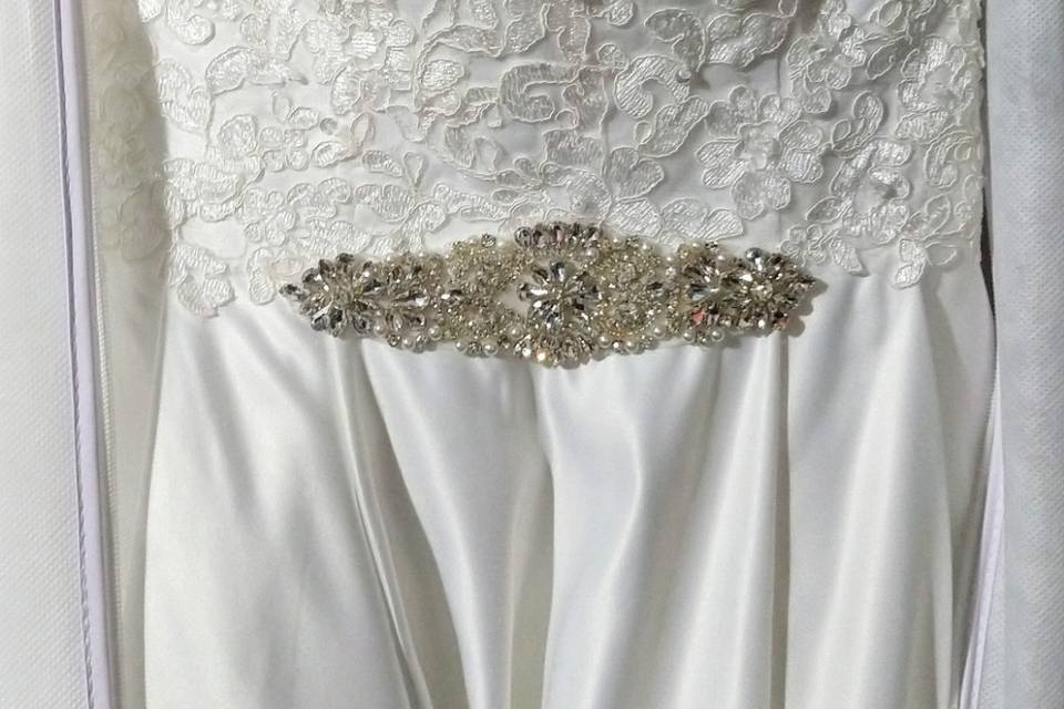 I Love Dress 4