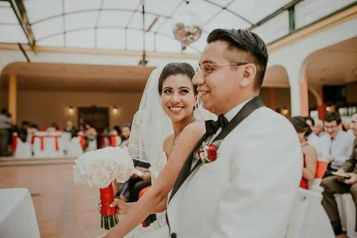 Uriel Mateos Wedding Photographer 6