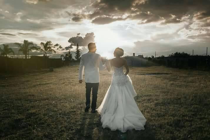 Uriel Mateos Wedding Photographer 7