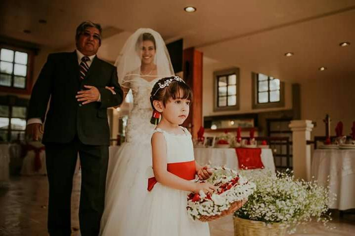 Uriel Mateos Wedding Photographer 8