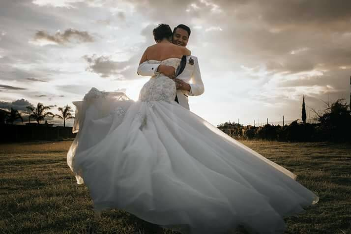 Uriel Mateos Wedding Photographer 9