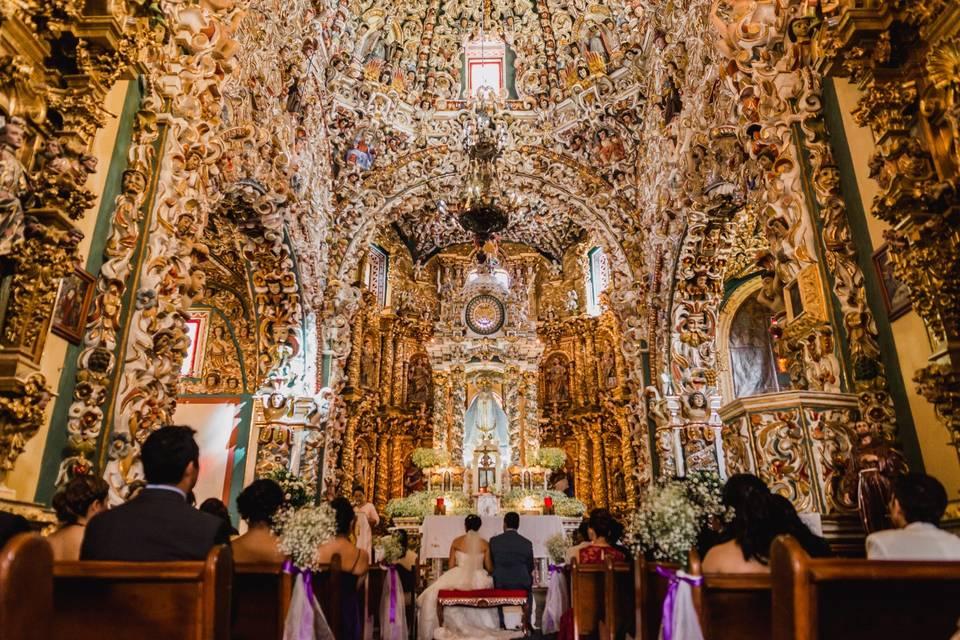 Julián Castillo Wedding Photographer 12