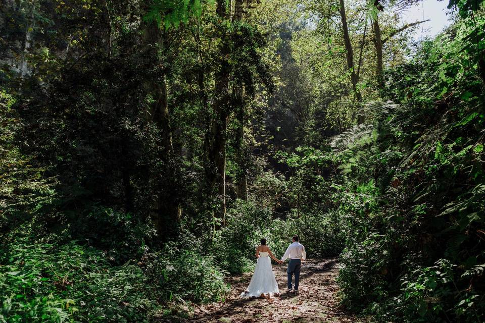 Julián Castillo Wedding Photographer 14